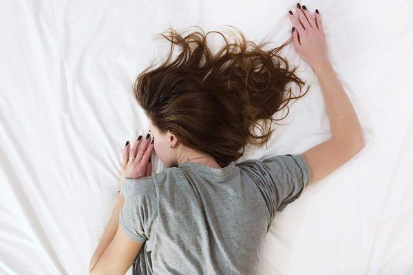 halsizlik yorgunluk