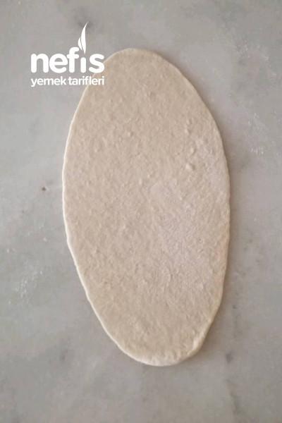 Kır Pidesi-9615770-190714