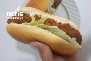 Chicken Royale Tarifi