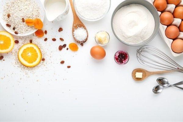 Usta Aşçıların Mutfak Sırları, Lezzet Artıran Püf Noktaları Tarifi