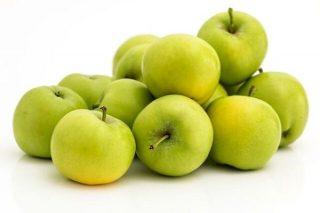 Yeşil Elma Kalorisi, Şeker Oranı, Besin Değeri Tarifi