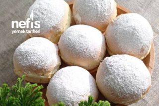Porsiyonluk Alman Pastası (Favori Pastanız Olacağı Kesin) Tarifi
