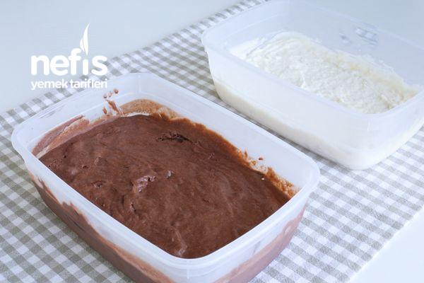 Soft Dondurma ( Bu Tarif Kaçmaz )-1827664-080847