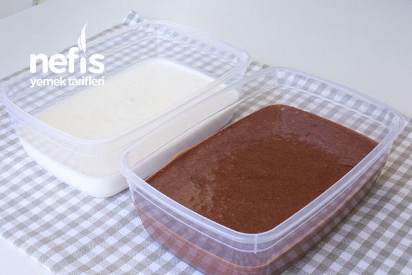 Soft Dondurma ( Bu Tarif Kaçmaz )-1827664-080838