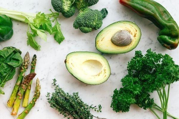 Diyetisyenden Kışın Sağlıklı Beslenme Tüyoları Tarifi