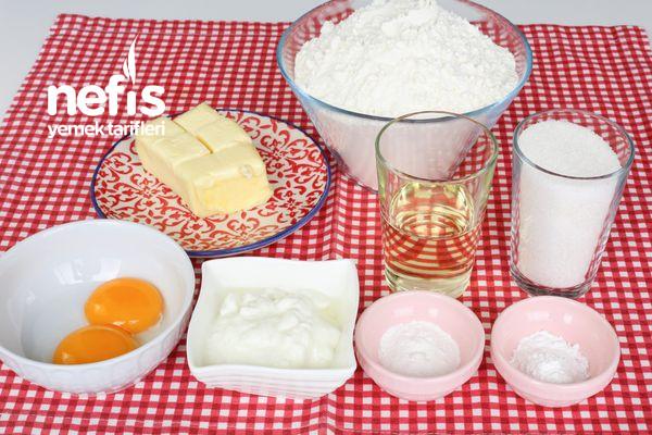 Şekerli Kurabiye-3665556-090850