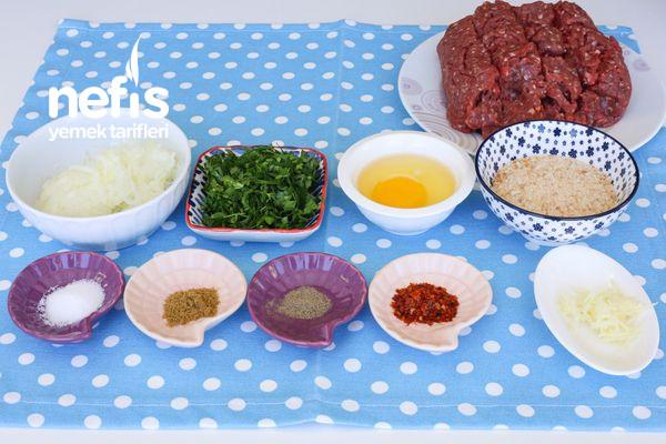 Köfteli Patlıcan Bohçası Tarifi (Kürdan Kebabı)-1455-070803