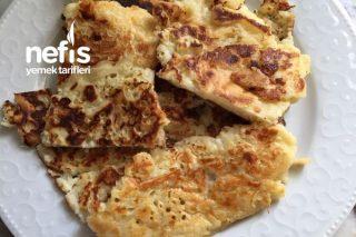 Kolay Tava Böreği Tarifi