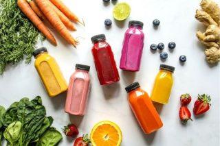 İshal Yapan 10 Yiyecek ve İçecek: En Hızlı Çözüm! Tarifi