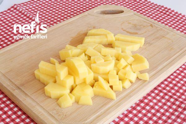 Yumurtalı Patates Tarifi-1040-070827