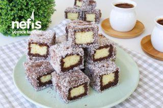 İngiliz Keki Nasıl Yapılır?