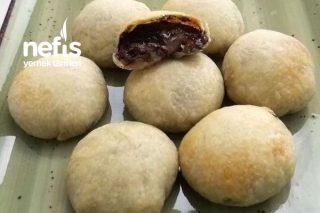 İzmir Bombası (Çikolata Sevenler Bayılacak) Tarifi