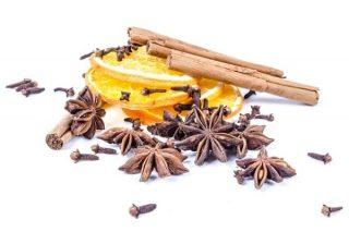 Anason Çayı Faydaları, Bebeklerde Kullanımı Tarifi