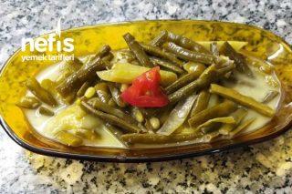 Teletur (Meze Salata) (Nazilinin Meşhur Lezzeti) Tarifi