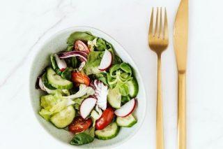 Sağlıklı ve Besleyici 20 Vegan Gıda Ürünü Tarifi