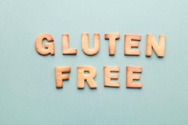 glutensiz ürünler listesi