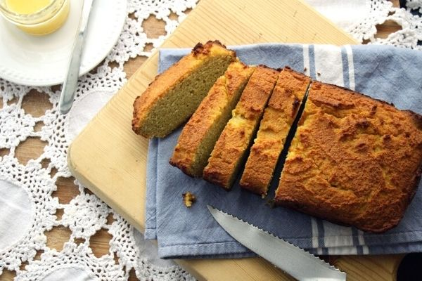 glutensiz ekmek çeşitleri