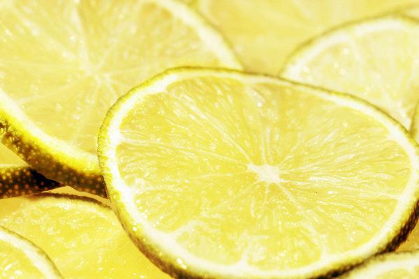 limon tuzu nedir? faydaları nelerdir?