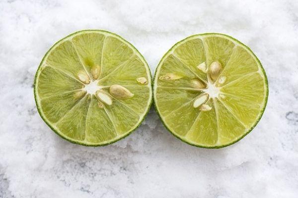Limon Tuzu Nedir? Faydaları ve Zararları Nelerdir? Tarifi