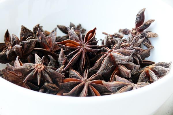 anason çayı faydaları bebeklerde kullanımı