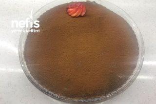 Kakao Sultanı Tarifi