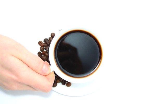 kafein intoleransı