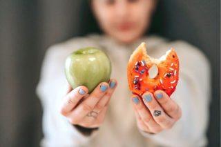 Gıda İntoleransı Nedir? Testi ve Çeşitleri Tarifi