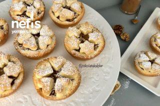 Elmalı Turtacıklar (Kıyır Kıyır) Tarifi