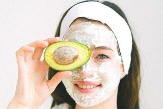 Peeling Maskesi: En İyi 5 Doğal Tarif Tarifi