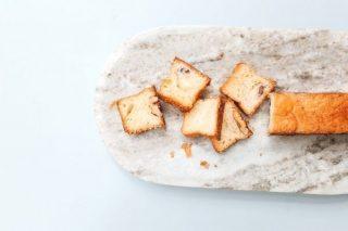 Diyette Hangi Ekmek Yenir? Tarifi