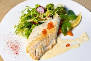 Morina Balığı: Yağı, Faydaları ve Fiyatı Tarifi