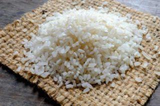 Kırık Pirinç Nedir? Nerede Kullanılır, Pilav Olur Mu? Tarifi