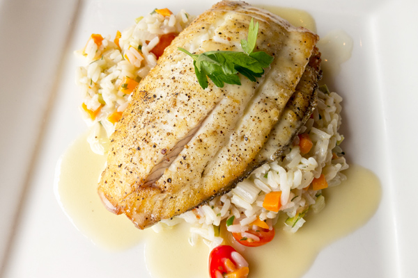 Dil Balığı Nasıl Pişirilir? Temizlenir? Faydaları Tarifi
