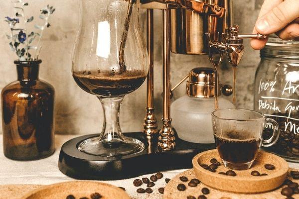 Doppio Kahve Nedir? Servis İpuçları, Lezzet Sırları Tarifi