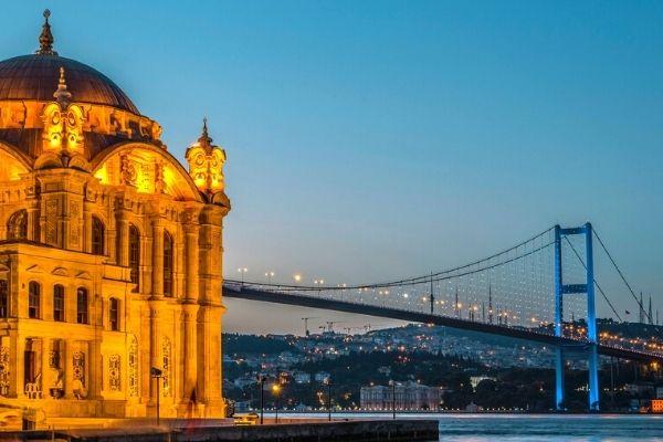 istanbul doğum günü mekanları