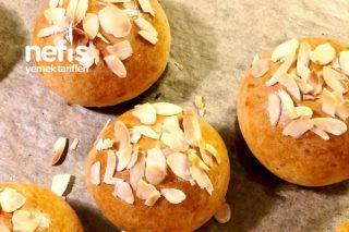 Kahvaltılık Ekmekler Tarifi