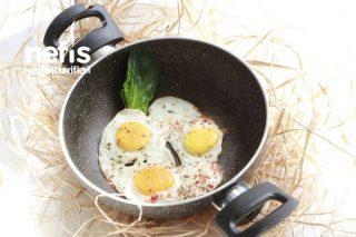 1 Yumurtadan Çok Yumurta Nasıl Elde Edilir? Tarifi