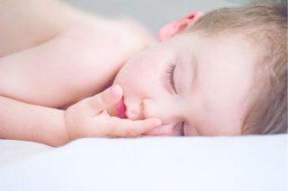 Bebeklerde Ağız Kokusu Neden Olur, Nasıl Giderilir? Tarifi