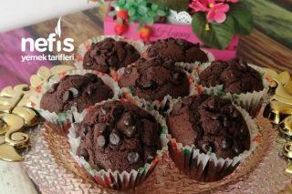 Nefis Top Kekler (Okul Beslenmesine) Tarifi