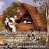 ipekk5151