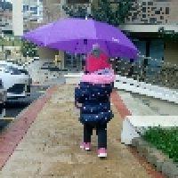 Hatice Erim