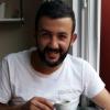 Ekrem Yaşar