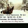 ♨❤Rukiye ♡ Rmzn ❤♨