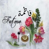 Fatıma
