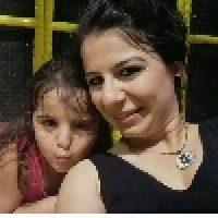 Rabia Süleyman Çevik Kopar