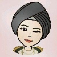 Hayrunnisa Tatar