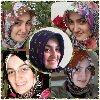 Şifa Gazoglu