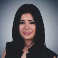 Pınar Kılıçaslan Sönmez