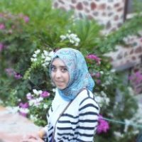 Hanife Aydinli