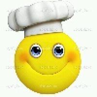 Duygu'nun mutfağı